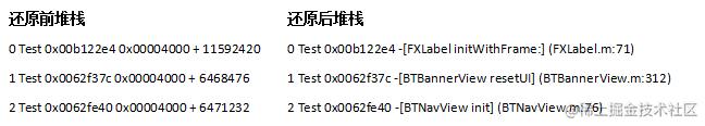 iOS_dSYM_crash_restore