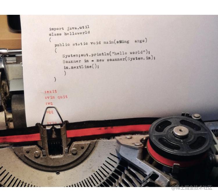 高级Java IDE