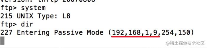 211服务器