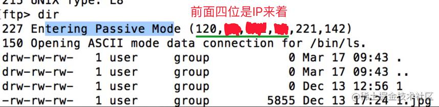 120服务器