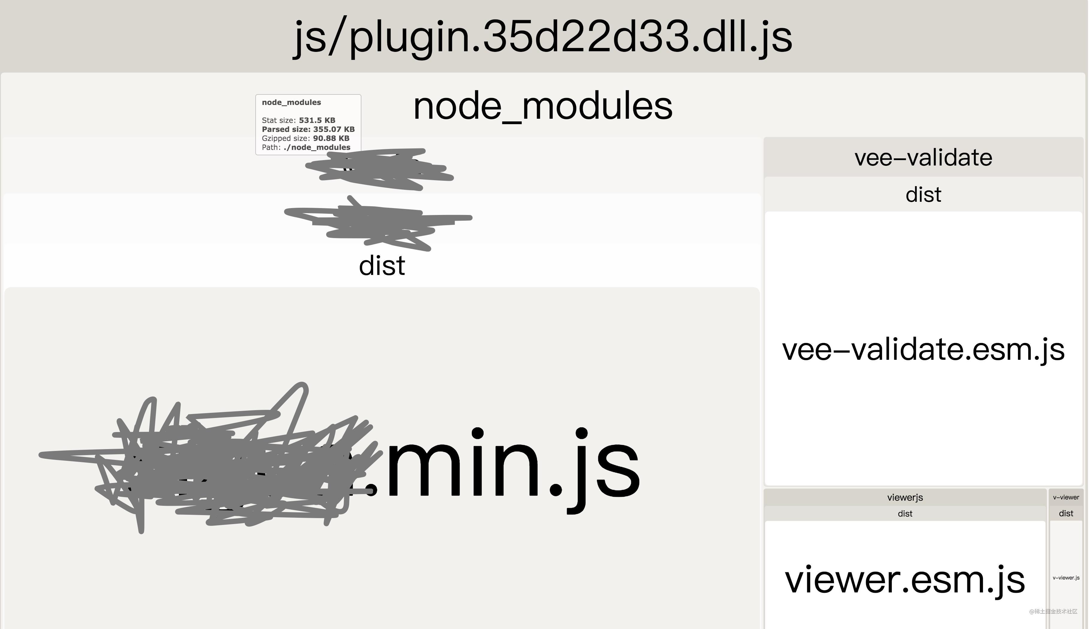 plugin.dll.js