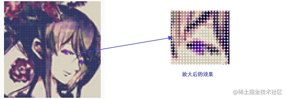 圆形复刻图片资源.png