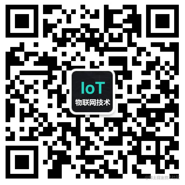 iot-tech-weixin.png   center   225x224