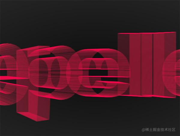 Repellers