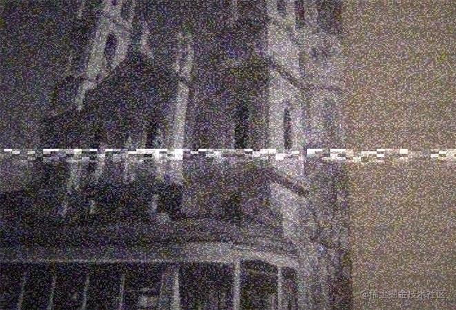 VHS-Effects-(regl)
