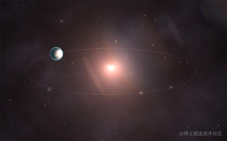Exoplanet-Explorer