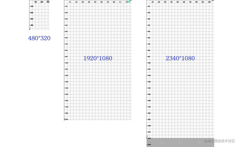 像素级截图比较.jpg