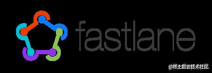 fastlane00