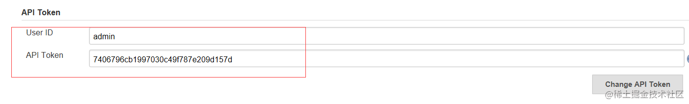 URL格式