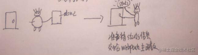 2-9.JPG-17.4kB