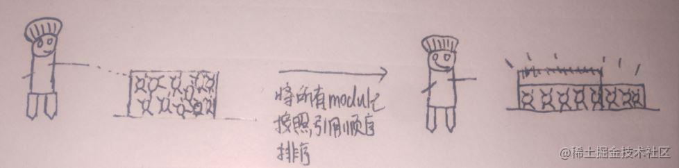 4-3.JPG-27.5kB