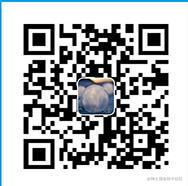 WechatIMG43.jpg