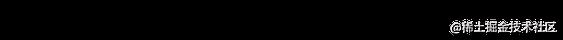 \\Cost function = Loss + \frac{\lambda}{2m}\sum{\ w\ ^2}