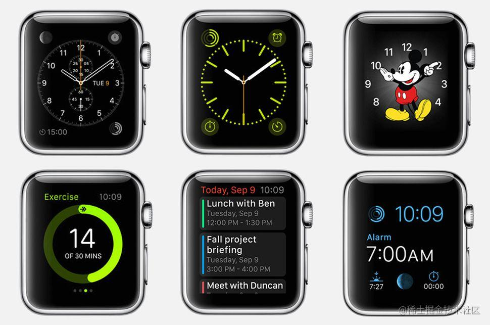 apple-watch-faces.jpg