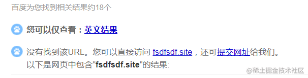 site1.png
