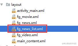 fg_news_list