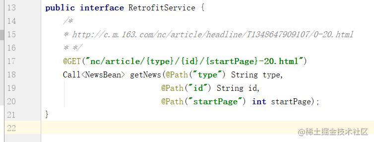 RetrofitService