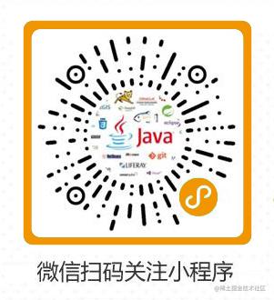 https://raw.githubusercontent.com/longfeizheng/longfeizheng.github.io/master/images/wechat/xiaochengxu.png