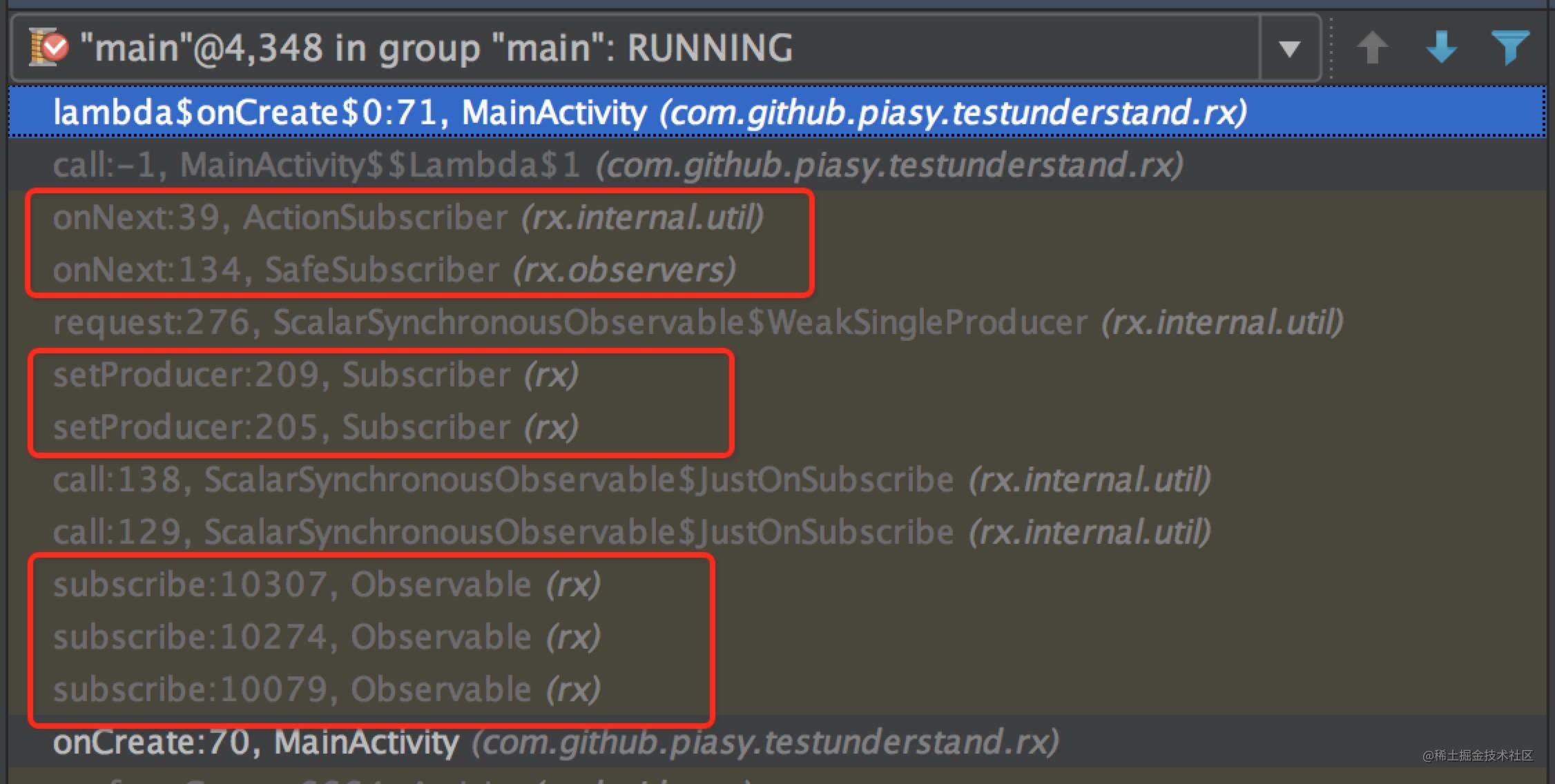 rxjava_sync_subscribe_call_stack.jpg