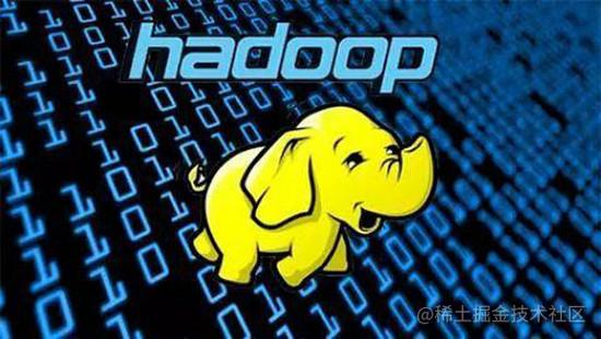 大数据分析系统Hadoop的13个开源工具!