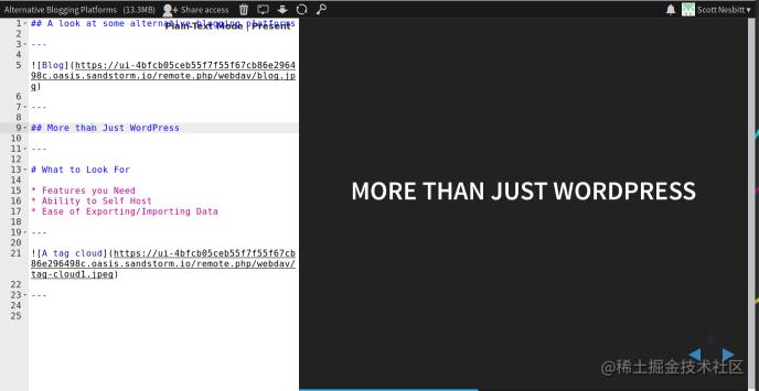 hacker-slides.png