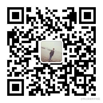 dalaoyang_gongzhonghao.jpg