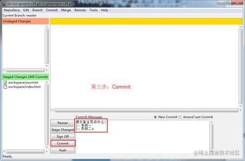 http://szimg.mukewang.com/570486b30001fc5005540363.jpg