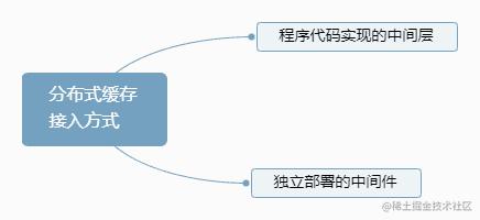 分布式缓存接入方式.png