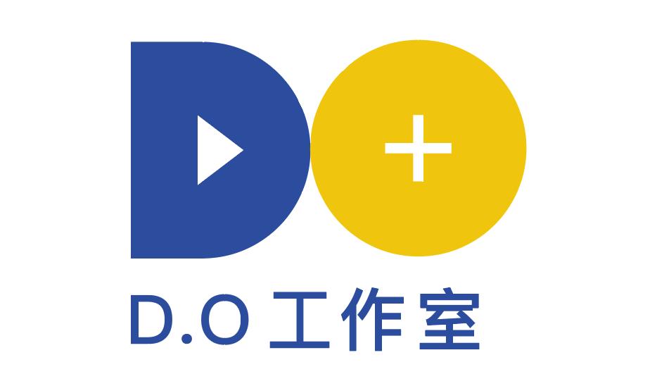 D.O工作室