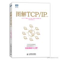 picture_tcp.jpg