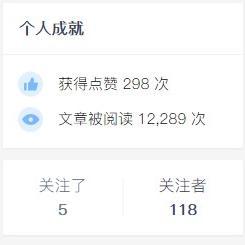 广州芦苇科技Java开发团于2019-01-20 23:24发布的图片