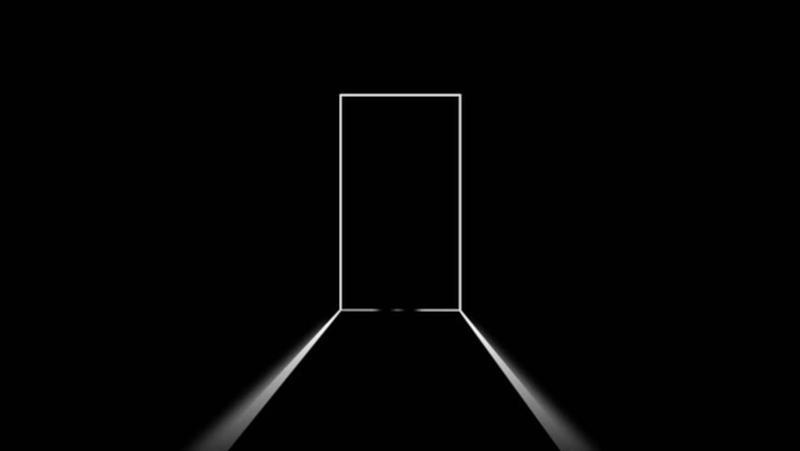 GitHub黑板报于2019-01-25 11:38发布的图片