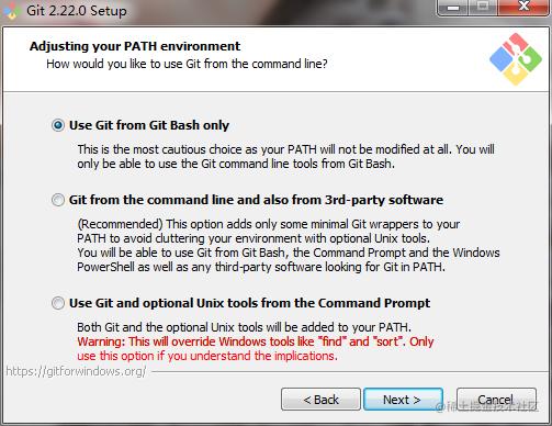 Git 安装(2).png