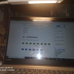Lmobject于2019-12-15 16:23发布的图片
