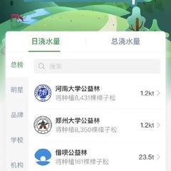 熏悟空的孙于2019-12-24 08:09发布的图片