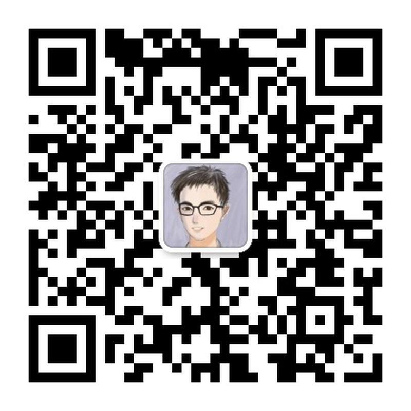东索于2019-12-24 17:34发布的图片