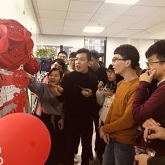 广州芦苇科技web前端于2019-02-19 19:49发布的图片