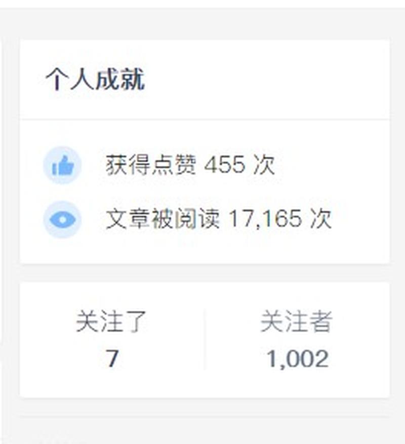 广州芦苇科技Java开发团于2019-02-21 18:40发布的图片