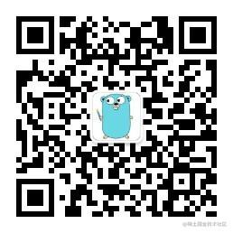 qrcode_for_gh_aeefa52af384_258.jpg