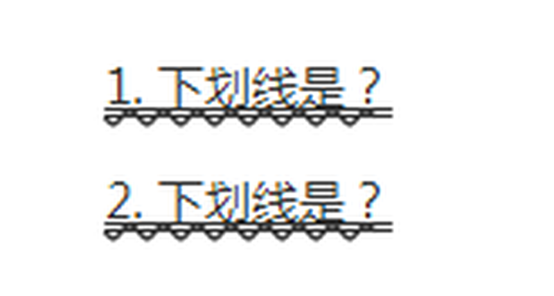 张鑫旭于2019-02-08 18:55发布的图片