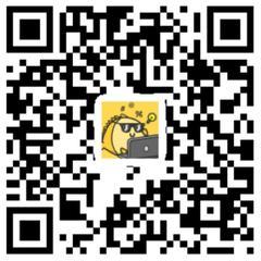 zju_wjf于2019-04-08 20:10发布的图片