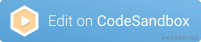 Edit typescript-react-playground