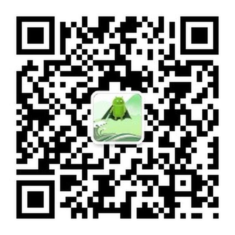 刘望舒于2019-05-06 20:36发布的图片