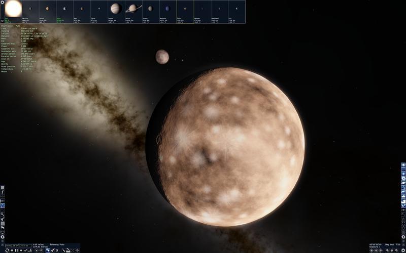 游戏生于2019-06-12 10:47发布的图片