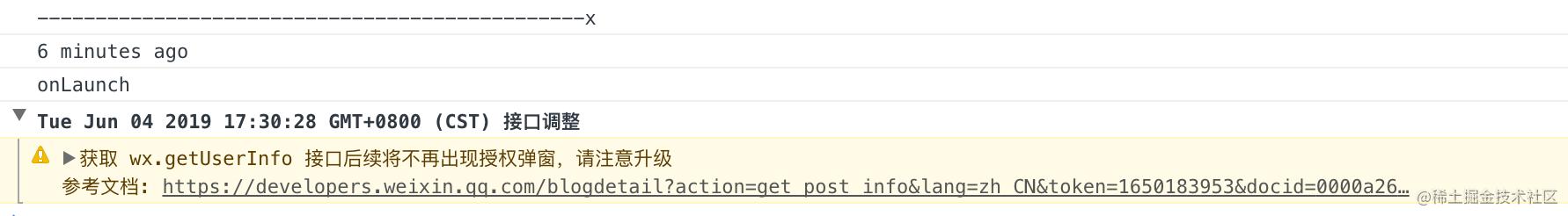 webpack npm 成功!