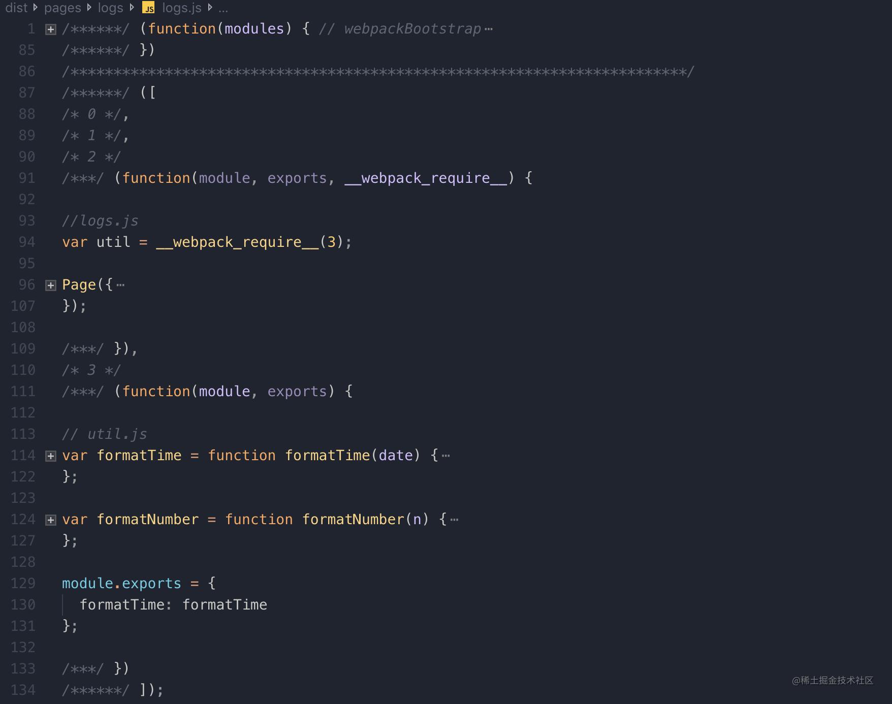 dist/logs/logs.js