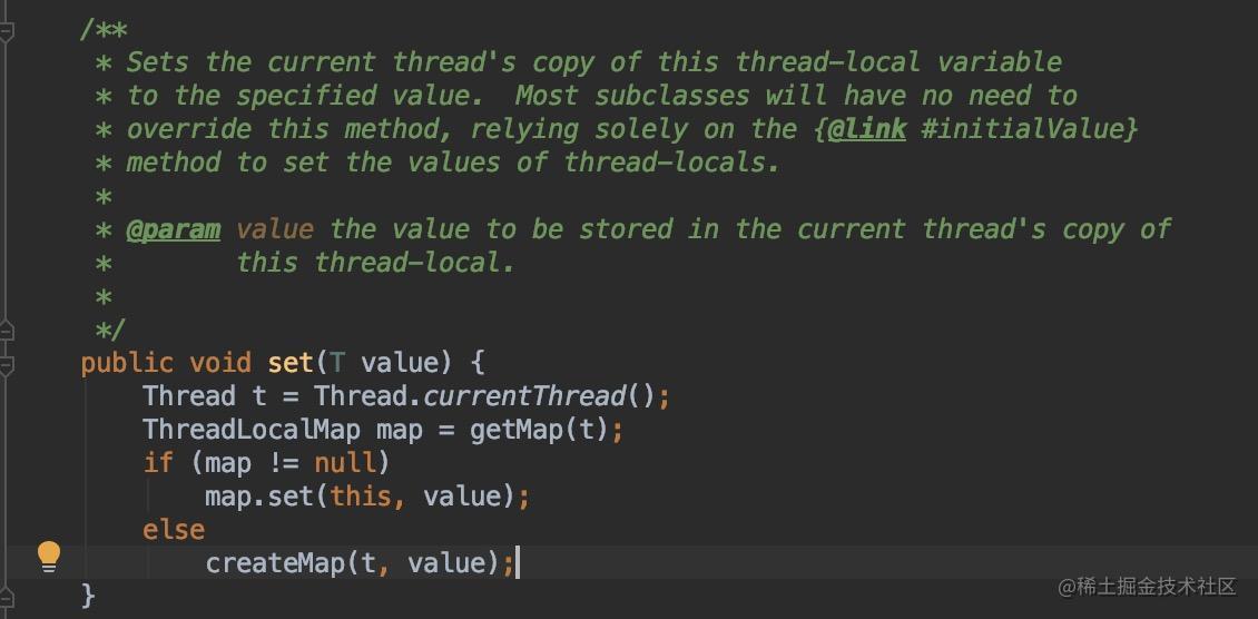 ThreadLocal-set.jpg