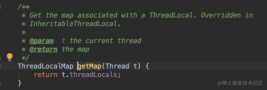 ThreadLocal-getMap.jpg