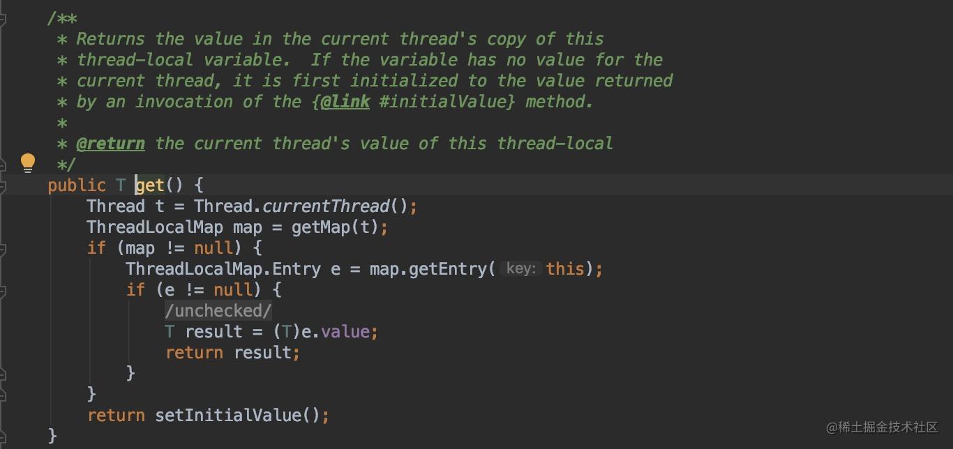 ThreadLocal-get.jpg