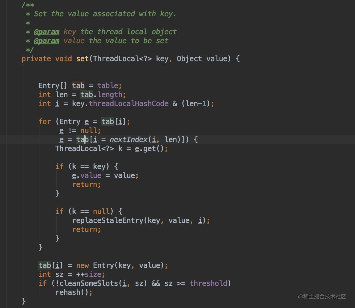 ThreadLocal-ThreadLocalMap-createMap-set.jpg